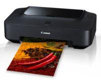 Ip2700 принтер