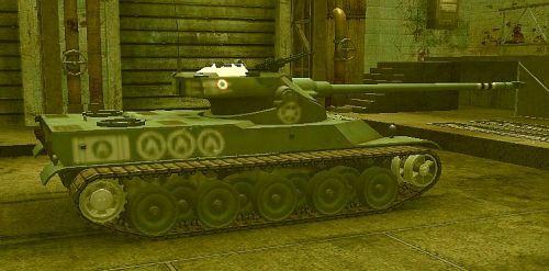 AMX50100