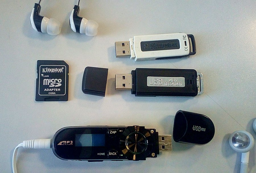 usb flash белгород