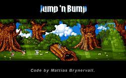 JumpnBump