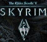 ES-5 Skyrim — восстание драконов