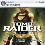 Romb Raider