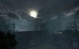 Zombie Panic 1.5.2